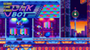 Sonic-Mania-Studiopolis-Zone-Spin-Dash.png