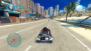 OutRun2.PNG