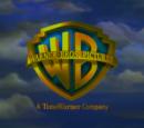 The Amazing World of Gumball: Movie/Credits