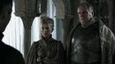Royce and Waynwood talk with Littlefinger.jpg
