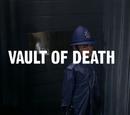 Vault Of Death
