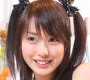 Misa Amane (Death Note Movie)