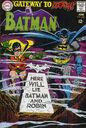 Batman 202.jpg