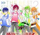 Marginal4 The Best Star Cluster 2