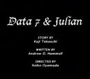 Data 7 and Julian (transcript)