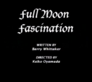Full Moon Fascination