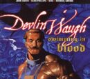 Devlin Waugh: Swimming in Blood (Collected)