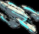 Spacecraft Images