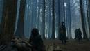 S03E2 - Bran.png