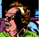 Ralph Bunker (Earth-616) from Infinity Gauntlet Vol 1 1 001.png