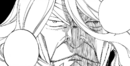 August angry at Brandish's words.png