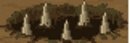 Spikes (Double Edged).PNG