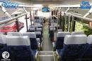 Volvo B7RLE Girl Meets World P2P Bus interior 2 (2).jpg