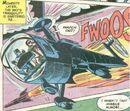 Bat-Copter 005.jpg