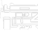 Configuration: Recon