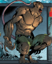 Edward Whelan (Earth-616) from New Avengers Vol 4 14 001.png