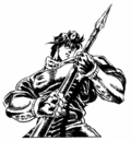 Chapter 14 Tailpiece.png