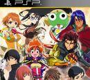Heroes Phantasia