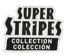SUPER STRIPES COLLECTION