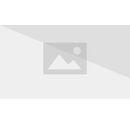Benjamin Grimm, Message (Earth-616) from Fantastic Four Vol 1 352.jpg