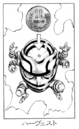Chapter 336 Tailpiece.png