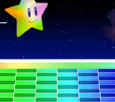 Rainbow Road/Luneth's fifth version