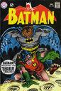 Batman 209.jpg