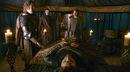 Loras vengeance Renly.jpg