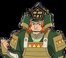 Tenka Gotsurugi