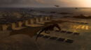 Dragons S3E4.jpg