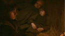 Bran and Rickon Alive.jpg