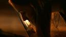 Sansa kissing Hearteater.png