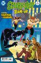 Scooby-Doo Team-Up Vol 1 17.jpg