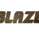 Blaze (spin-off)