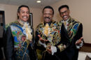 The Delfonics.jpg