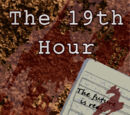 The 19th Hour
