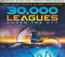 30,000 Leagues Under the Sea (2007)