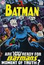 Batman 211.jpg