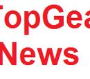 2000TopGearDog News