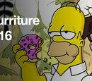 Hypsoline/Bataille de nourriture fictionnelle 2016 - Les votes