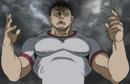 Hideki Yamamura anime2.png