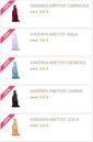 WB2016 sukienka ametyst recolory -ceny.png
