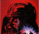 Return of the Jedi (BH Film)