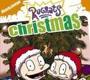 Christmas (DVD) (UK)
