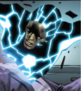 Morris Sackett (Earth-616) from Uncanny Inhumans Vol 1 11 001.png