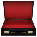 Swaine Adeney Brigg Attaché case (with lid open).png