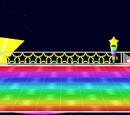 Rainbow Road/Luneth's third version