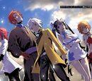 DanMachi Manga Chapter 47