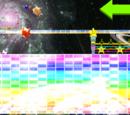 Rainbow Road/Luneth's second version