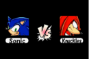 Sonic-VS-Knuckles-Sonic-Pinball-Party.png